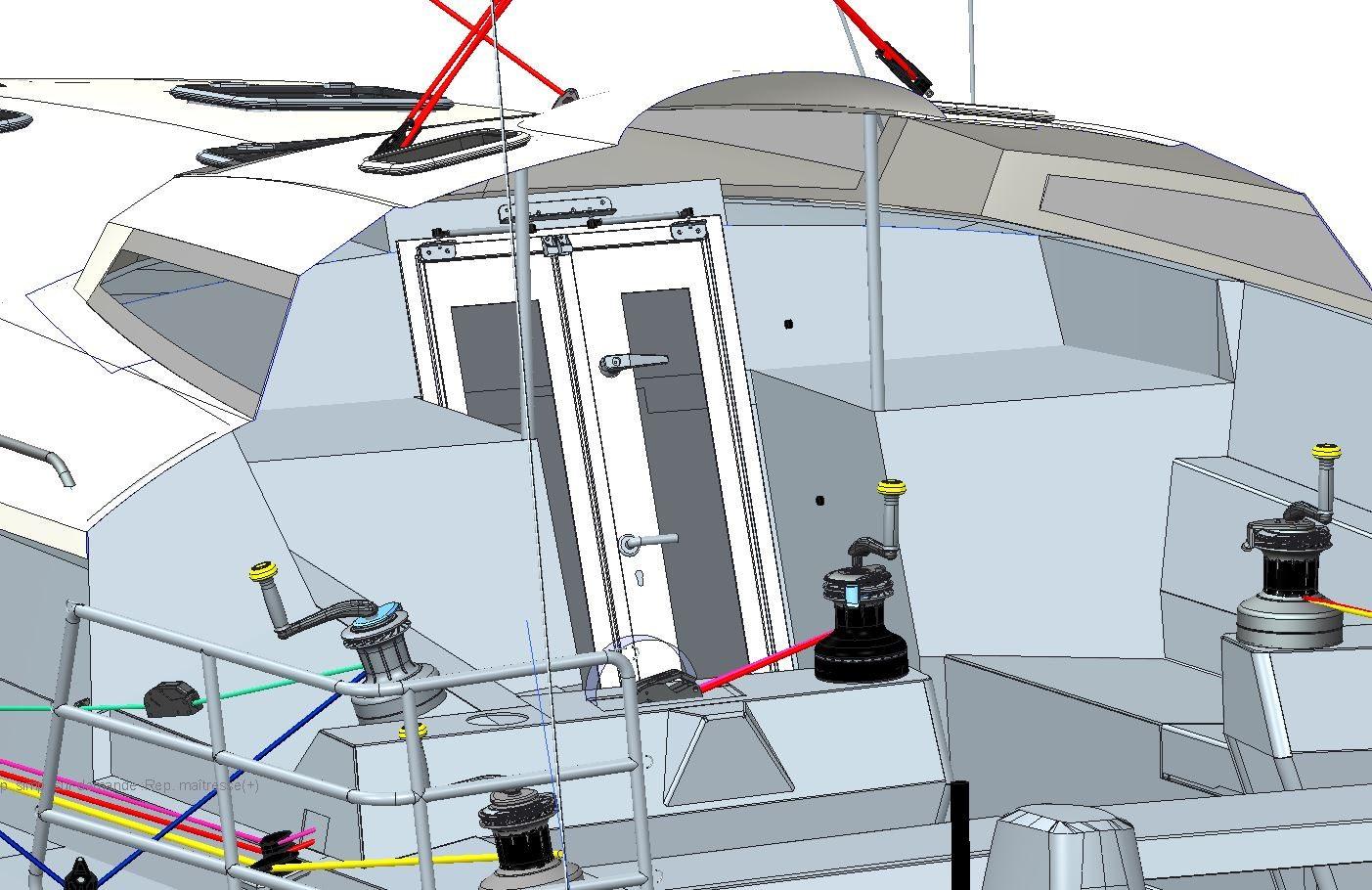 GE52 - Cockpit -detail1.JPG