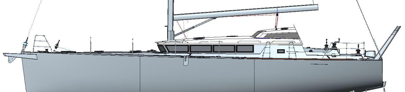GE52 - vue Profil 2.JPG