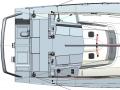 GE52 - Cockpit 1.JPG